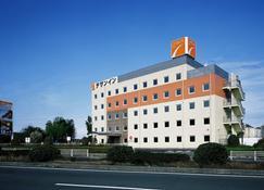 Chisun Inn Munakata - Munakata - Building