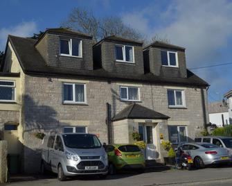 Thurlestone Guest House - St. Ives (Cornwall) - Building