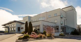 Viking Hotel Waterford - ווטרפורד