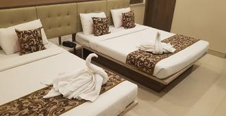 Hotel Sai Chhatra - Shirdi