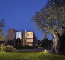 Four Points by Sheraton Siena