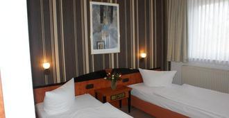 Hotel Weinberg - Güstrow