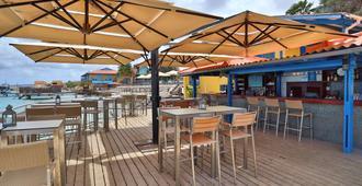 Divi Flamingo Beach Resort & Casino - Kralendijk