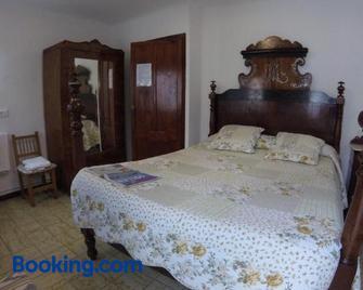 Hostal Casa Margarita - Сольєр - Bedroom