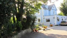 Ferndale Lodge - Torquay
