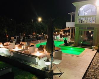 Villa Kapresse Guest House - Marigot