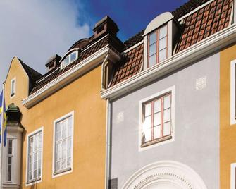 Grand Hotel Alingsås - Alingsås - Building