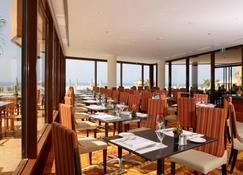 Venezuela Marriott Hotel Playa Grande - Catia La Mar - Restaurante