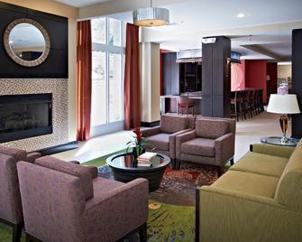 Holiday Inn Birmingham - Hoover - Hoover - Lounge