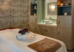 Worcester Bank House Hotel Spa & Golf, BW Premier Collection - Worcester - Spa
