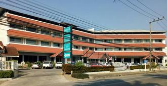 Krabi Royal Hotel - Krabi