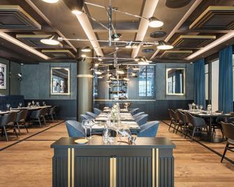 Radisson Collection Hotel, Warsaw - Warsaw - Restaurant