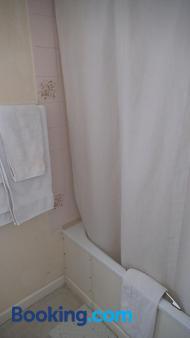 Thalatta Guest House - Saint Helier - Hotel amenity