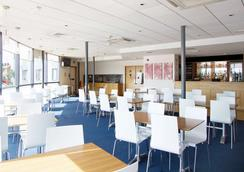 Travelodge Blackpool South Shore - Blackpool - Restaurant