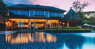 Mövenpick Asara Resort & Spa Hua Hin - הוא הין