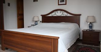 B&B Villa Peppe - Francavilla al Mare - Bedroom