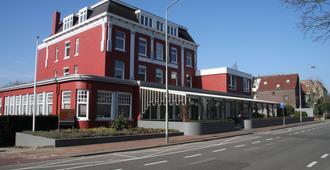Hotel Juliana - ואלקנבורג אן דה גול