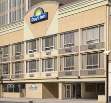 Days Inn by Wyndham, Ottawa