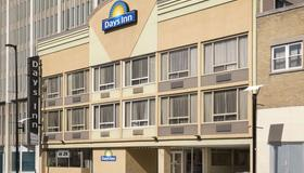 Days Inn by Wyndham, Ottawa - Ottawa - Rakennus