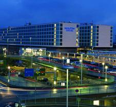 Maritim Hotel Düsseldorf