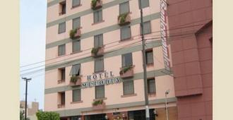 Hotel Melodia - Lima