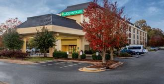 La Quinta Inn & Suites by Wyndham Charlotte Airport North - Σάρλοτ