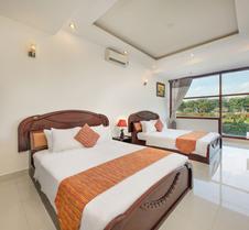 Dreams Hotel Danang