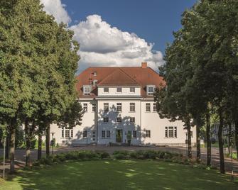 Das Schmöckwitz - Zeuthen - Building
