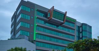 Holiday Inn Guayaquil Airport - גואיאקיל