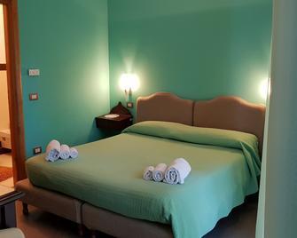 B&B Casa del Sole - Montepaone - Bedroom