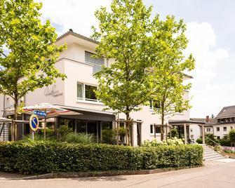 Walsers Landhotel & Restaurant - Efringen-Kirchen - Building