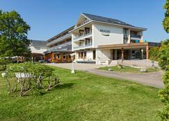 Brugger' S Hotelpark Am See - Titisee-Neustadt - Building