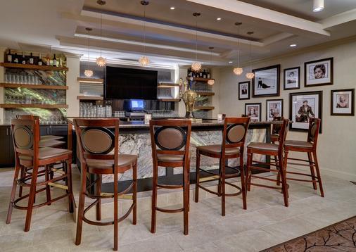Eden Resort & Suites - Lancaster - Baari