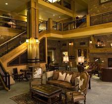 Grand Summit Hotel, Park City - Canyons Village