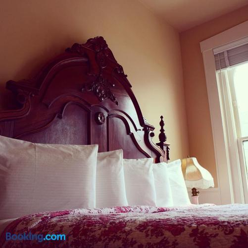 Grand Imperial Hotel 134 1 5 1 Silverton Hotel Deals