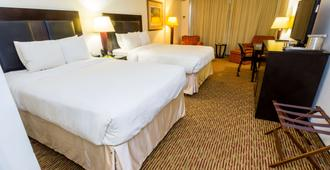 Radisson Hotel Trinidad - Port of Spain