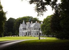 Mount Falcon Estate - Ballina (Mayo)