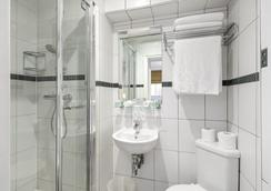 London House Hotel - London - Bathroom