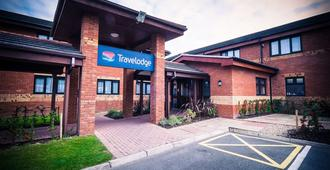 Travelodge Waterford - Waterford