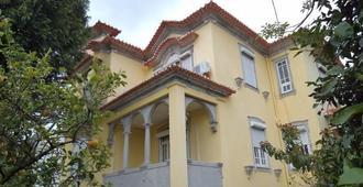 Hotel Porto Nobre - Porto