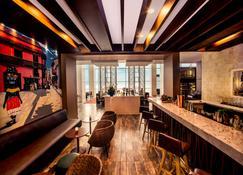 Hyatt Regency Cartagena - Cartagena - Bar