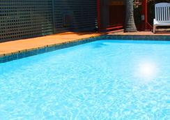 Annerley Motor Inn - Brisbane - Πισίνα