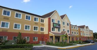 Extended Stay America Suites - Miami - Airport - Miami Springs - Miami Springs