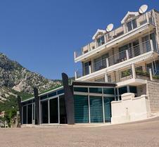 Hotel Casa Del Mare - Amfora