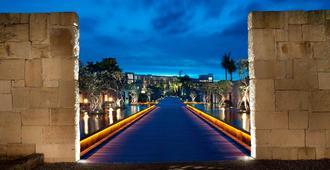 W Bali - Seminyak - Kuta