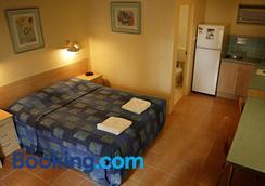 Cairns Gateway Resort - Cairns - Chambre