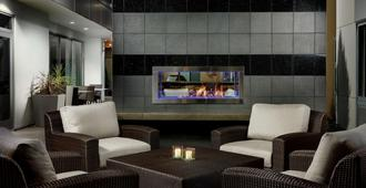 Homewood Suites by Hilton San Jose North - San Jose - Lounge