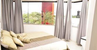 Samir Hotel - Porto Velho