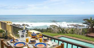 Beachcomber Bay - Guest House - Margate
