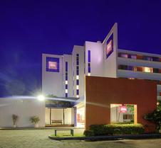 Ibis Manaus Distrito Industrial
